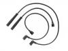 Ignition Wire Set:ZX06-18-140